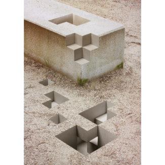 Collage Intra-Muros 6