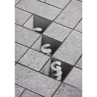 Collage Intra-muros 7